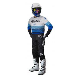 tenue-motocross-freegun-devo-stripe-bleu-21