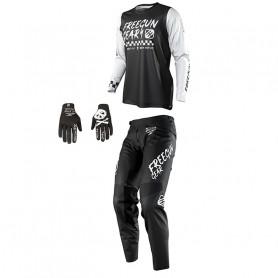 tenue-motocross-freegun-devo-speed-noir-21