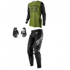 tenue-motocross-freegun-enfant-devo-speed-kaki-21