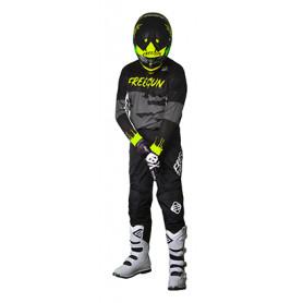 tenue-motocross-freegun-enfant-devo-camo-jaune-fluo-21