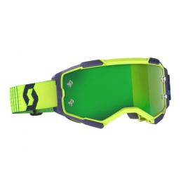 masque-cross-scott-fury-jaune-vert-chrome-works-21