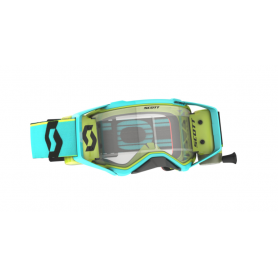 masque-cross-scott-prospect-wfs-turquoise-jaune-works-21