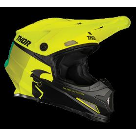 casque-cross-thor-sector-racer-citron-vert-noir-21