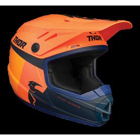 casque-cross-thor-enfant-sector-racer-orange-bleu-nuit-jaune-21