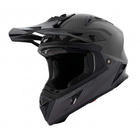 casque-cross-kenny-titanium-carbone