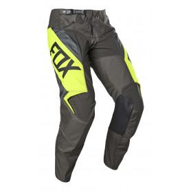 pantalon-cross-fox-enfant-180-revn-jaune-fluo-noir-21