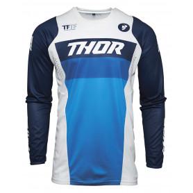 maillot-cross-thor-pulse-racer-blanc-bleu-marine-21