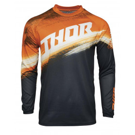 maillot-cross-thor-sector-vapor-orange-bleu-nuit-blanc-21