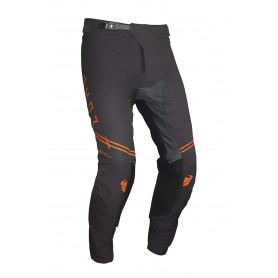pantalon-cross-thor-prime-pro-unrivaled-charbon-orange-fluo-21