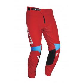 pantalon-cross-thor-prime-pro-unite-rouge-bleu-noir-21