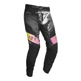 pantalon-cross-thor-prime-pro-mesmer-noir-jaune-blanc-21