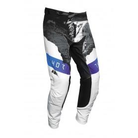 pantalon-cross-thor-prime-pro-mesmer-blanc-noir-bleu-21