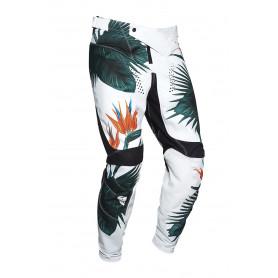 pantalon-cross-thor-pulse-tropix-blanc-noir-vert-orange-21