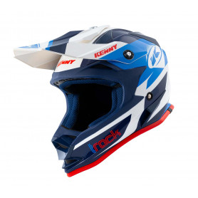 casque-cross-kenny-track-patriot-enfant