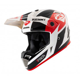 casque-cross-kenny-track-graphic-noir-rouge