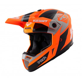 casque-cross-kenny-track-graphic-orange