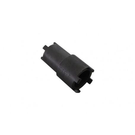 Outil pour Démonter la Noix D'embrayage et L'Epurateur YCF