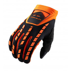 gants-moto-cross-kenny-titanium-noir-orange