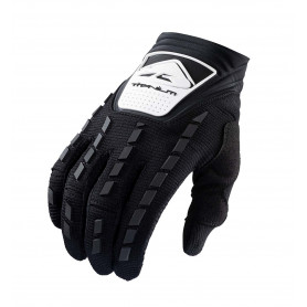 gants-moto-cross-kenny-titanium-noir