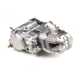Moteur Daytona Anima 2.0 Mx YCF 190 cc