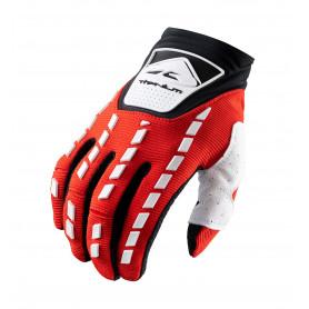 gants-moto-cross-kenny-titanium-rouge-blanc