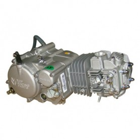 Moteur Type CRF 150 cc YCF