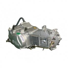 Moteur Type KLX 150 cc YCF