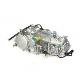 Moteur Type KLX 150 cc Avec Démarreur Electrique YCF