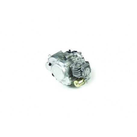 Moteur Automatique 50 cc YCF 2012 et +