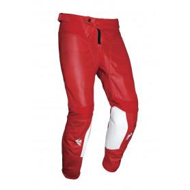 pantalon-cross-thor-enfant-pulse-air-rad-blanc-rouge-21