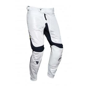 pantalon-cross-thor-enfant-pulse-air-rad-bleu-nuit-blanc-21