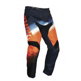 pantalon-cross-thor-enfant-sector-vapor-orange-bleu-nuit-21