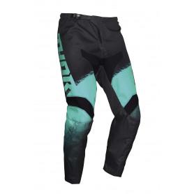 pantalon-cross-thor-enfant-sector-vapor-menthe-charbon-21