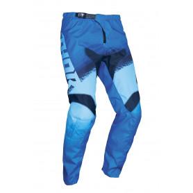 pantalon-cross-thor-enfant-sector-vapor-bleu-bleu-nuit-21
