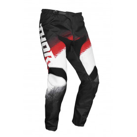 pantalon-cross-thor-enfant-sector-vapor-noir-rouge-21