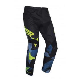 pantalon-cross-thor-enfant-sector-warship-bleu-acide-21