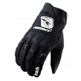 gants-moto-cross-kenny-track-noir