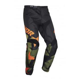 pantalon-cross-thor-enfant-sector-warship-vert-orange-21