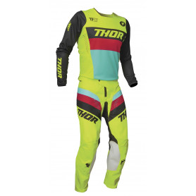 tenue-motocross-thor-enfant-pulse-racer-acide-noir-21