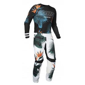 tenue-motocross-thor-enfant-pulse-tropix-21