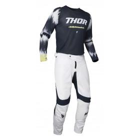 tenue-motocross-thor-enfant-pulse-air-rad-bleu-nuit-blanc-21