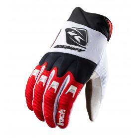 gants-moto-cross-kenny-track-blanc-rouge-noir