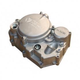 Carter D'Embrayage pour YCF 150 cc Type CRF