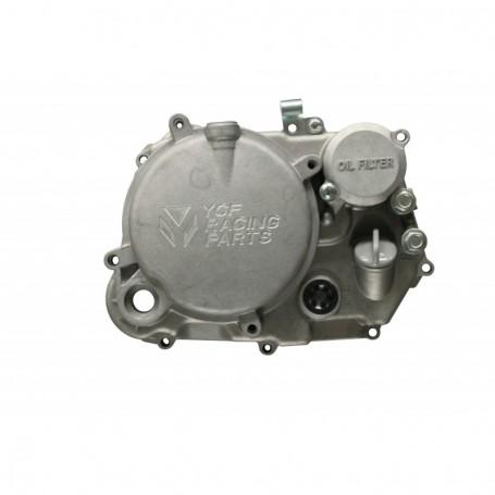 Carter D'Embrayage pour YCF 150 cc Type KLX
