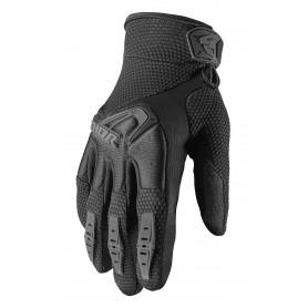 gants-moto-cross-thor-femme-spectrum-noir-21