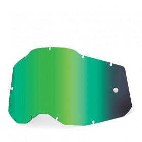 ecran-100-accuri-strata-20-enfant-iridium-vert