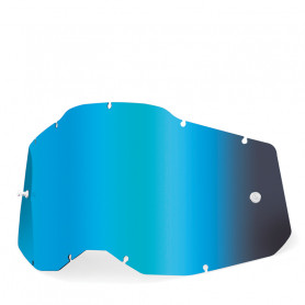 ecran-100-accuri-strata-20-enfant-iridium-bleu