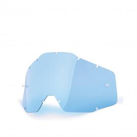 ecran-100-racecraft-accuri-strata-20-bleu