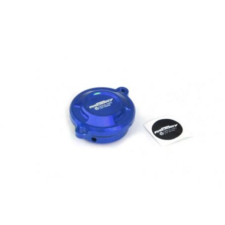 Cache Filtre à Huile pour YCF 150 CRF et KLX Blue