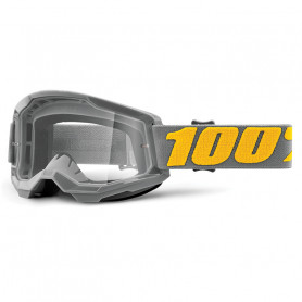 masque-cross-100-strata-20-izipizi-clair